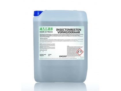 AVJT Anti Insect, 20 ltr