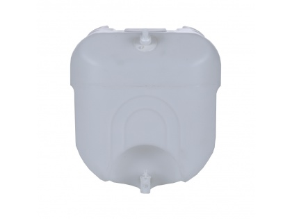 Watertank 50 L