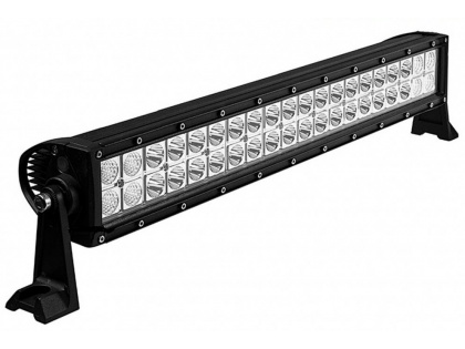 Led combi bar cree 120 watt 12/24V