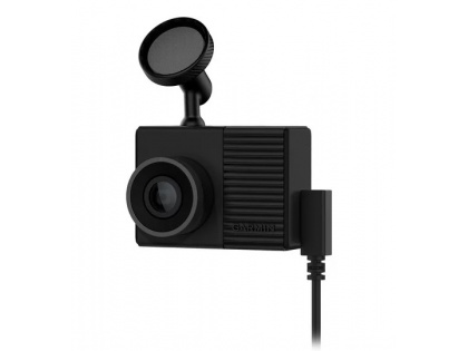 Dashboard camera Garmin Dash Cam 35