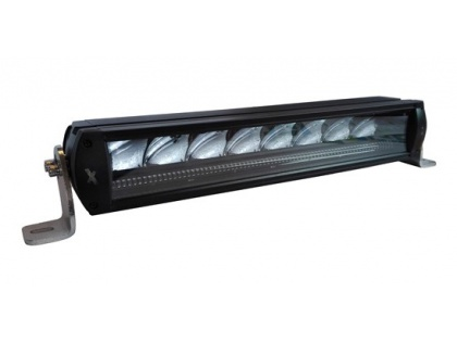 Led bar 80 watt 12/24V