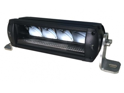 Led bar 40 watt 12/24V