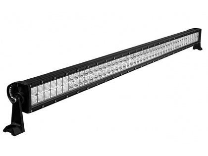 Led combi bar cree 288 watt 12/24V