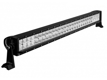 Led combi bar cree 180 watt 12/24V