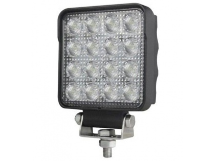 Werklamp Hella ValueFit 16-led 15W 12/24V