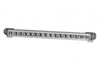Led light bar Hella 36W 12/24V