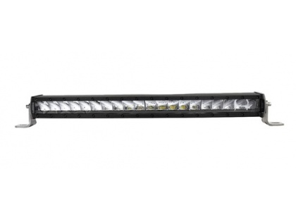 Light bar TRSW 12281 100W Tralert 9/30V
